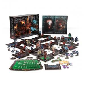 Full game sets