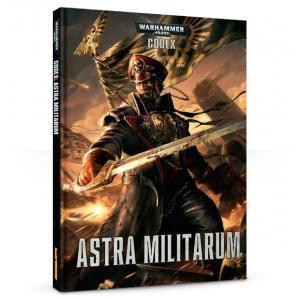 Militarum