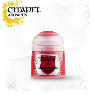 Citadel Air Paints