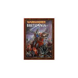 Bretonnia
