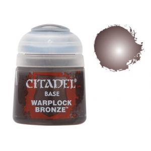 Citadel Base paints