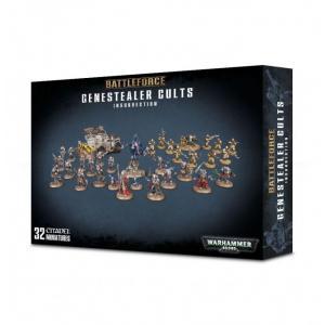 Armies | BattleForces